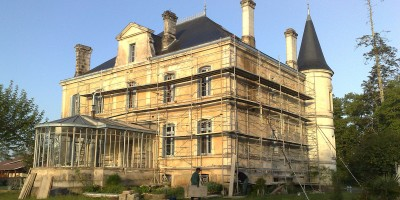 somobat-entreprise-generale-du-batiment-renovation-traditionnelle-actuelle-2-particuliers