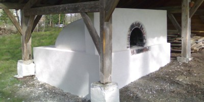 somobat-entreprise-generale-du-batiment-renovation-traditionnelle-actuelle-5-particuliers