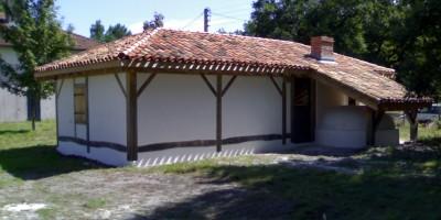 somobat-entreprise-generale-du-batiment-renovation-traditionnelle-actuelle-7-particuliers