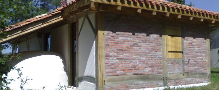 somobat-entreprise-generale-du-batiment-renovation-traditionnelle-actuelle-12-particuliers