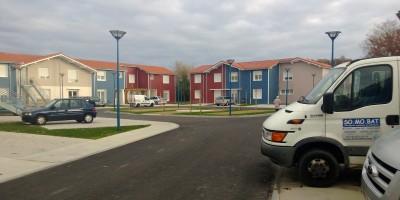 somobat-entreprise-generale-du-batiment-logement-collectif-11-collectivites-syndics
