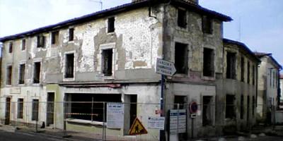 somobat-entreprise-generale-du-batiment-rehabilitation-7-collectivites-syndics