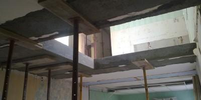 somobat-entreprise-generale-du-batiment-renovation-traditionnelle-actuelle-4-particuliers