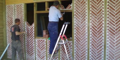 somobat-entreprise-generale-du-batiment-renovation-traditionnelle-actuelle-6-particuliers