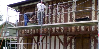 somobat-entreprise-generale-du-batiment-renovation-traditionnelle-actuelle-particuliers